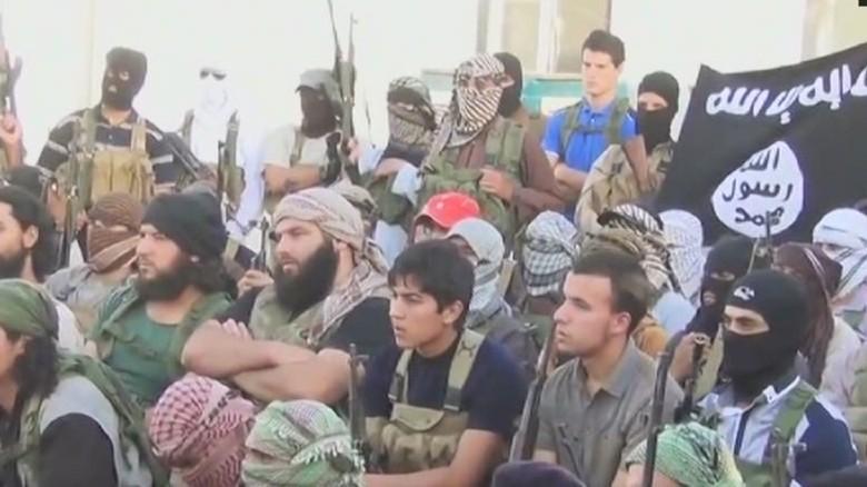 tsr dnt todd isis in yemen _00001020