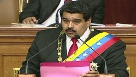 cnnee nicolas maduro president venezuela_00020017