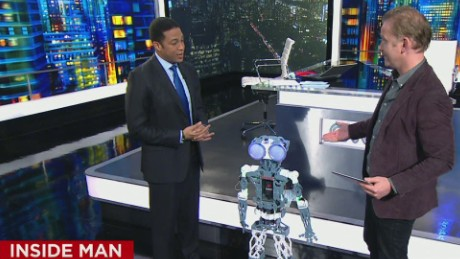 cnn tonight morgan spurlock robot segment _00021426.jpg