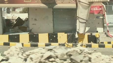 lklv robertson yemen deal with rebels_00010901