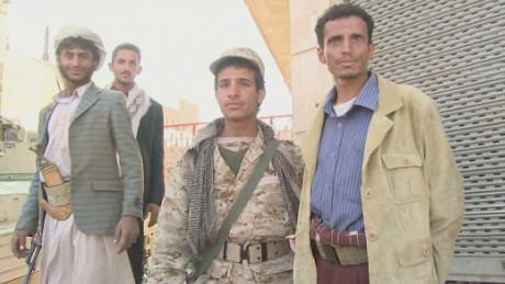 dnt walsh yemen houthi rebels in control_00001618