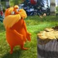 10 dr Seuss 0122
