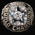 06 Super Bowl 0122