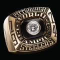 09 Super Bowl rings 0122