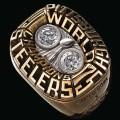 10 Super Bowl 0122
