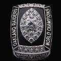 11 Super Bowl rings 0122