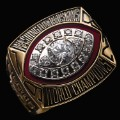 17 Super Bowl rings 0122