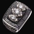 18 Super Bowl rings 0122