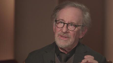 VOA natpkg Spielberg Reflections_00011313