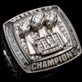 42 Super Bowl rings 0122