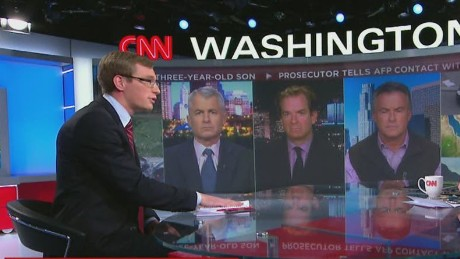 tsr intv blitzer crowther paris brothers _00023911.jpg