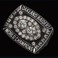15a Super Bowl rings 0122