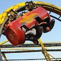 scariest rides tehran soda can