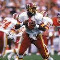 22 NFL MVP