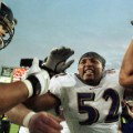 35 NFL MVP