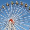 scariest rides kathmandu wheel