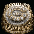 31 Super Bowl rings 0122