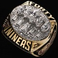 29 Super Bowl rings 0122