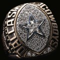 27 Super Bowl rings 0122