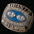25 Super Bowl rings 0122