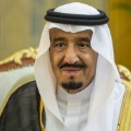 RESTRICTED Saudi Crown Prince