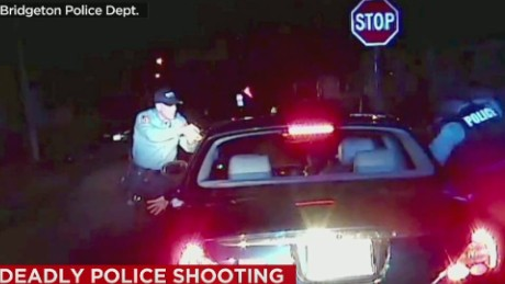 cnn tonight shooting death new jersey _00033704