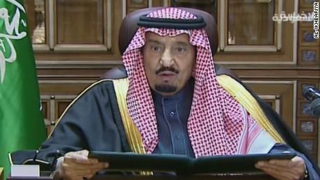 bts saudi arabia king salman bin abdulaziz speech_00003404