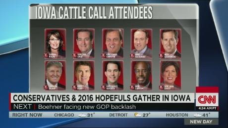 NewDay Inside Politics: GOP cattle call in Iowa _00001712