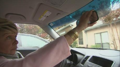 Driving Seniors_00013318