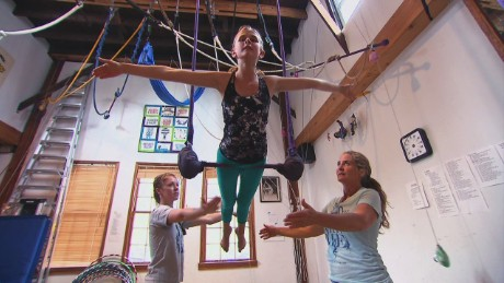 Circus Fitness_00005805