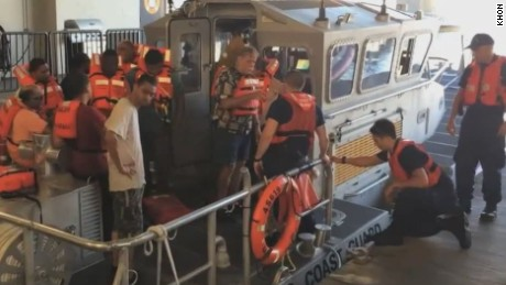pkg hawaii tug boat coast guard rescue_00004710