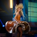 12.miss-universe-costumes