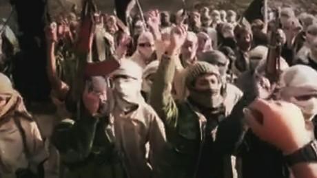 tsr dnt starr yemen chaos_00001104.jpg