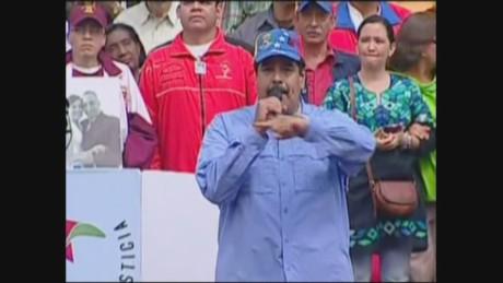 cnnee pkg osmary hernandez venezuela_00011605