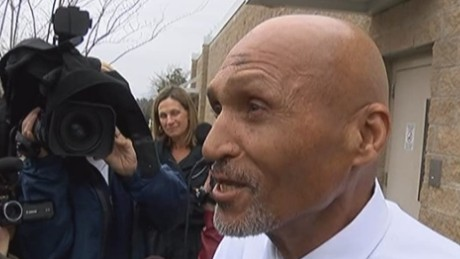 vo sot sledge freed from jail after wrongly convicted_00002114