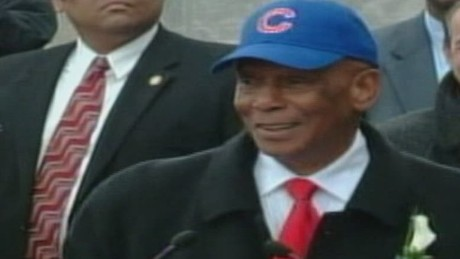 vo ernie banks file longer_00003324