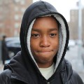 humans of new york student