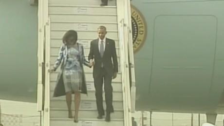 cnni ll  obama india arrival_00000113