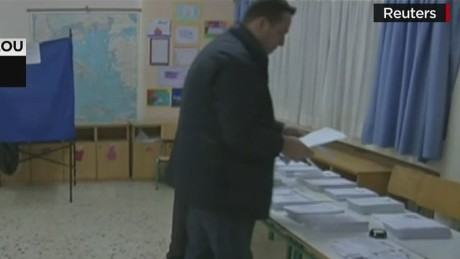 CNNI interview greece election _00002307