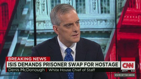 sotu smerconsih white house denis mcdonough don't negotiate with terrorists_00001821.jpg