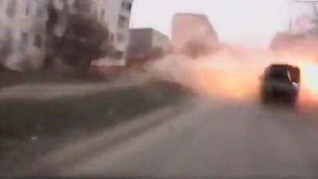 cnni vo ukraine rocket dashcam_00003311