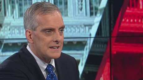 sotu smerconish white house chief denis mcdonough world stage_00030117