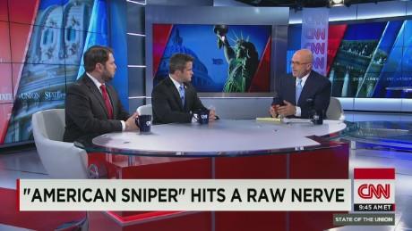 sotu smerconish Adam Kinzinger Ruben Gallego american sniper most realistic_00010030