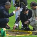 07 obama india