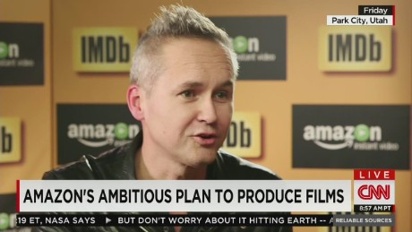 Amazons.ambitious.plan.to.produce.original.films_00010721