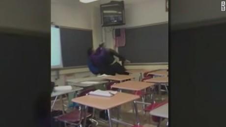 wpix dnt student bodyslams teacher_00004407