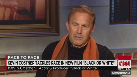 kevin costner anthony mackie face to face_00013130