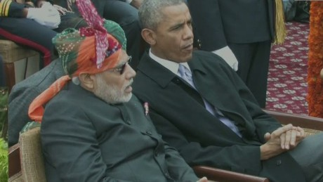 lok udas india obama visit_00001809