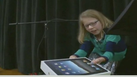 newday special education ipads_00001930