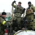 02 ukraine 0126
